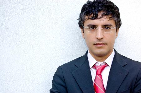 Photo of Reza Aslan