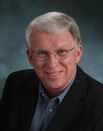 Photo of Larry Crabb