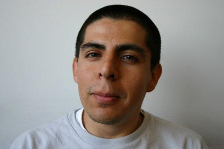 Photo of Rodrigo Bascunan