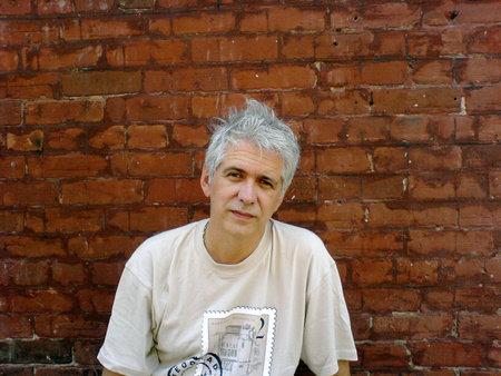 Photo of Dragan Todorovic