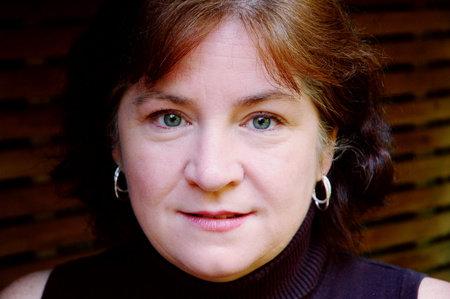Photo of Kim Bolan