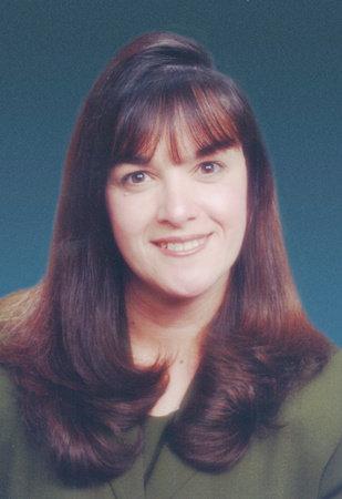 Photo of Terri Cullen