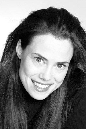 Photo of Keri Glassman