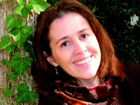 Photo of Shana Burg