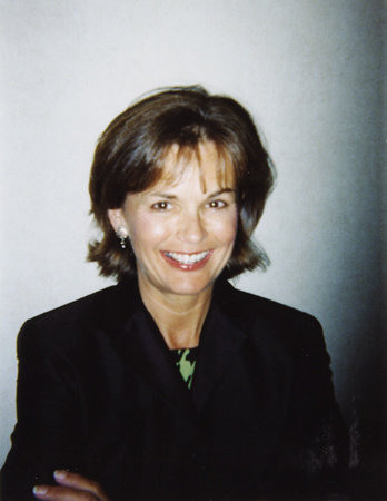 Photo of Connie Grigsby