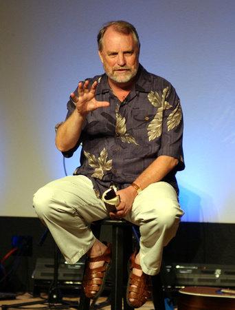 Photo of Larry Osborne