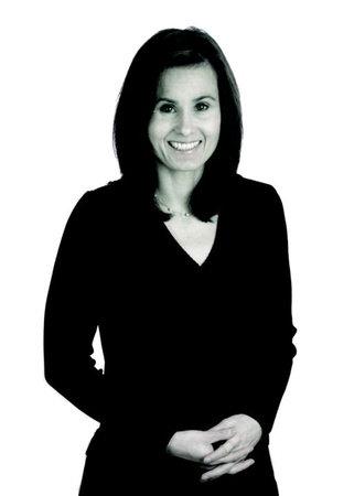 Photo of Janet Wozniak