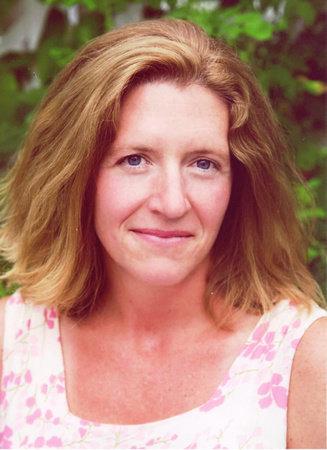 Photo of Nicole Chaison