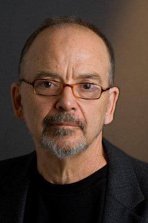 Photo of Wray Herbert