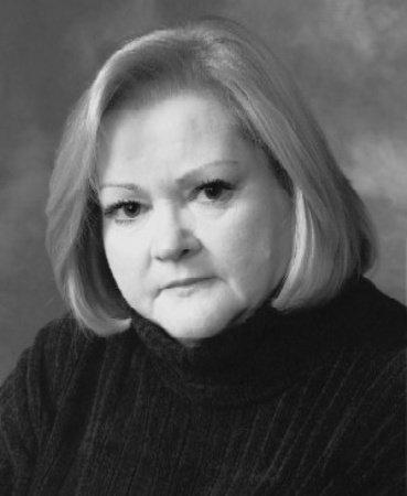 Photo of Judy Shepard