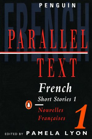 French Short Stories 1 by Various