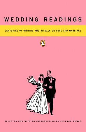 Wedding Readings by Various