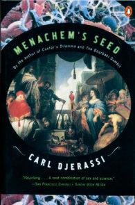 Menachem's Seed