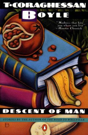 Folktales from India by A K  Ramanujan | PenguinRandomHouse