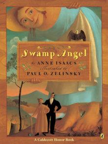 Swamp Angel