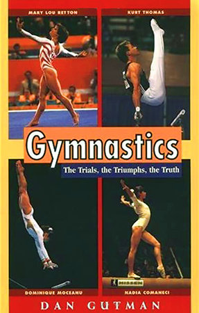 Gymnastics by Dan Gutman