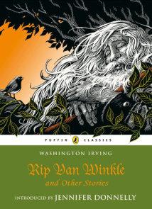 Rip Van Winkle & Other Stories