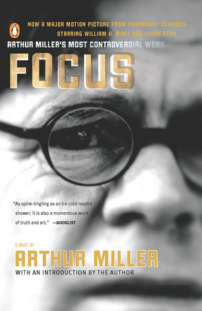 Focus by Arthur Miller
