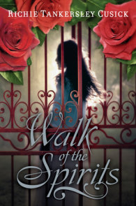 Walk of the Spirits