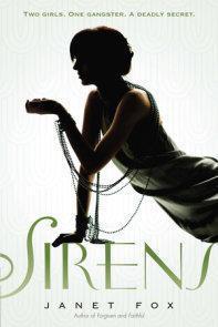 Sirens