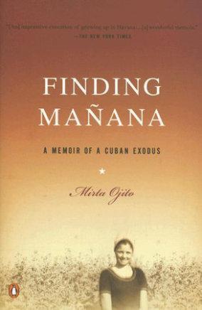 The Last Girl by Nadia Murad   PenguinRandomHouse com: Books