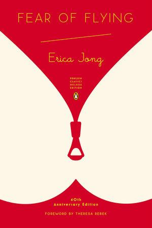 Fear of Flying by Erica Jong