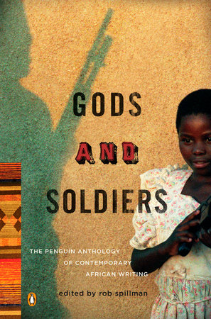 Gods and Soldiers by