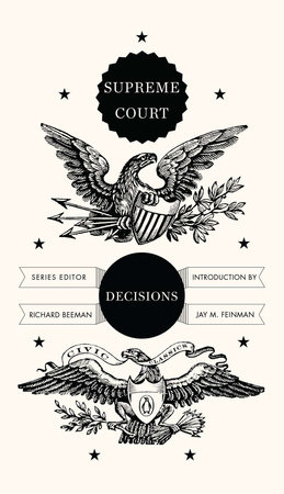 Supreme Court Decisions by