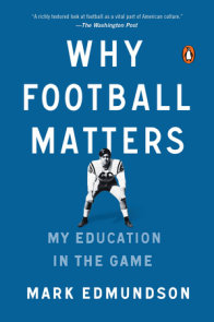 Why Football Matters