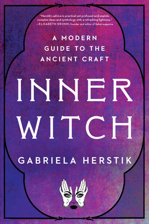 The Witchy Book List | Penguin Random House