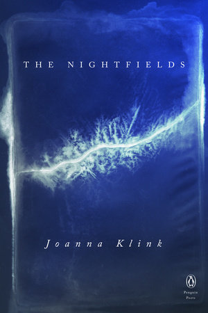 The Nightfields by Joanna Klink