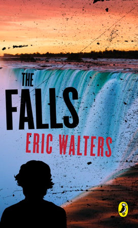 The Falls by Eric Walters