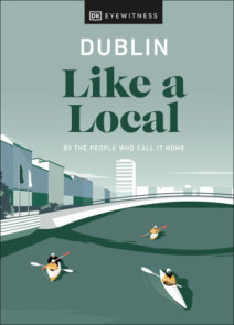 Dublin Like a Local