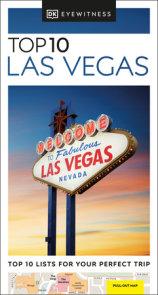 Eyewitness Top 10 Las Vegas