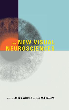 The New Visual Neurosciences by