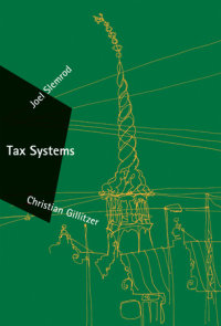 Tax Systems