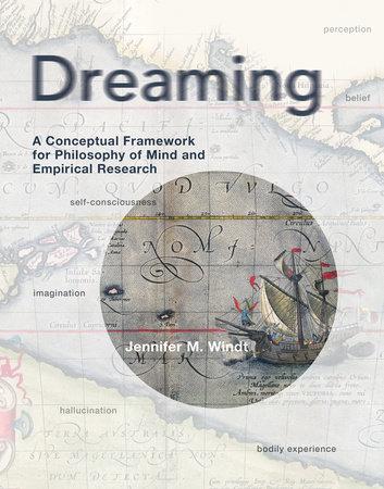 Dreaming by Jennifer M. Windt