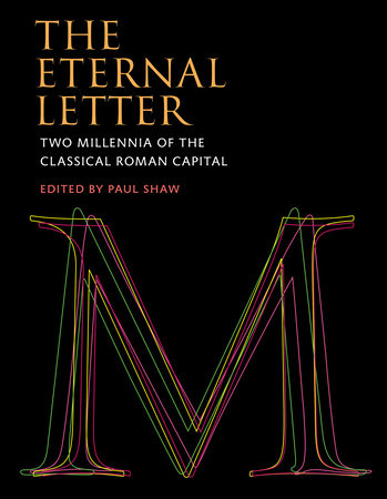 The Eternal Letter by