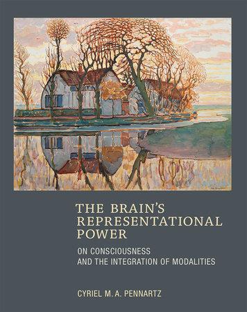 The Brain's Representational Power by Cyriel M.A. Pennartz