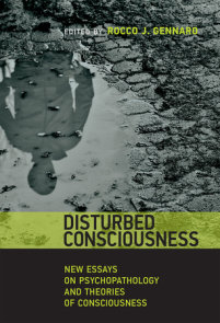Disturbed Consciousness