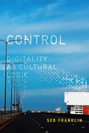 Control by Seb Franklin