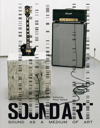 Sound Art by