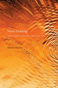 Voice Leading