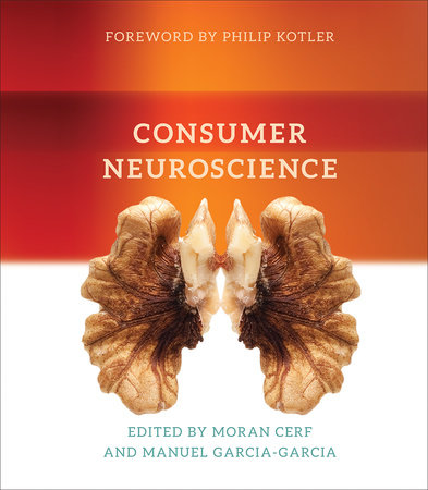 Consumer Neuroscience by