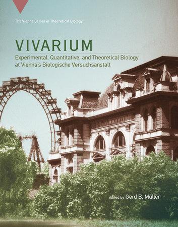 Vivarium by
