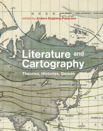 Literature and Cartography by