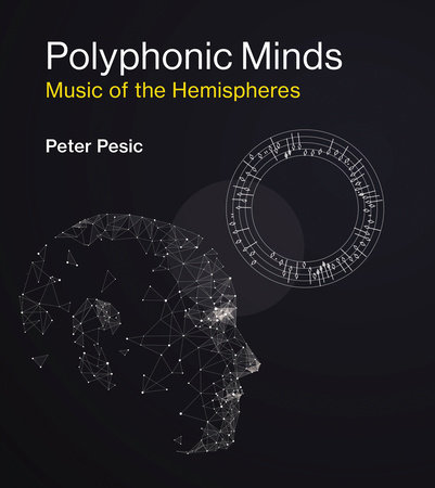 Polyphonic Minds by Peter Pesic