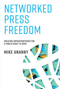 Networked Press Freedom