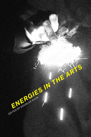 Energies in the Arts by