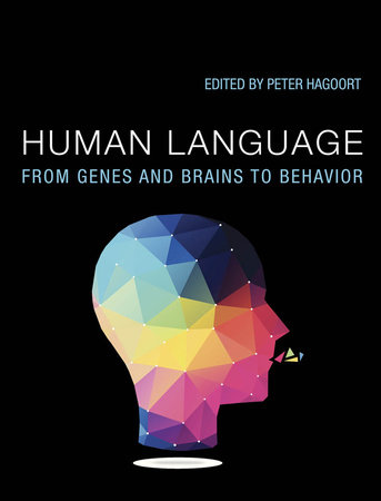 Human Language by